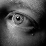 Occhio - H.J.