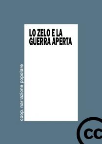 lozelocopertina