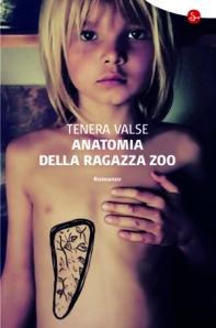 Anatomia-della-ragazza-zoo