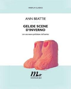 Gelide scene d'inverno - Ann Beattie