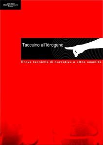 taccuino-allidrogeno-anniversario-2-1