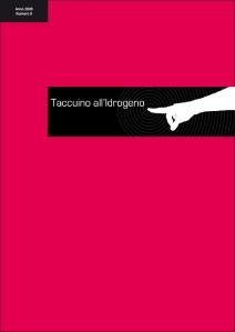 taccuino-allidrogeno-numero-0-1
