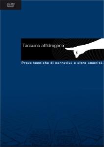 taccuino-allidrogeno-numero-1-1