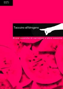 taccuino-allidrogeno-numero-10-1