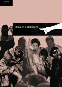 taccuino-allidrogeno-numero-11-the-best-of-1