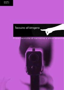 taccuino-allidrogeno-numero-12-1