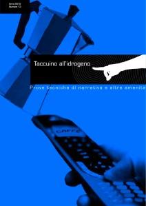 taccuino-allidrogeno-numero-13-1