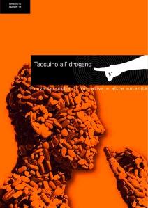 taccuino-allidrogeno-numero-14-1