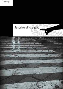 taccuino-allidrogeno-numero-15-1