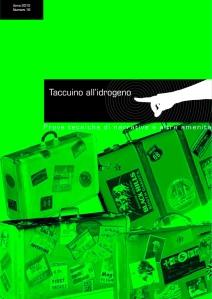 taccuino-allidrogeno-numero-16-1
