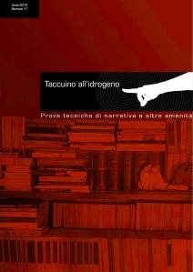 taccuino-allidrogeno-numero-17-1