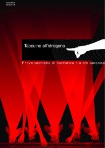 taccuino-allidrogeno-numero-18-1