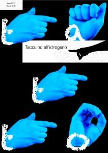 taccuino-allidrogeno-numero-19-tatto-1