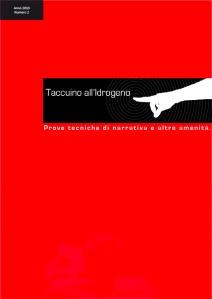 taccuino-allidrogeno-numero-2-1