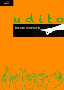 taccuino-allidrogeno-numero-20-1
