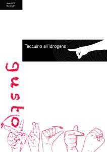 taccuino-allidrogeno-numero-21-1