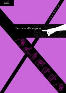 taccuino-allidrogeno-numero-22-1