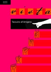 taccuino-allidrogeno-numero-23-1