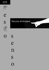 taccuino-allidrogeno-numero-24-sesto-senso-1