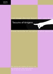 taccuino-allidrogeno-numero-25-1