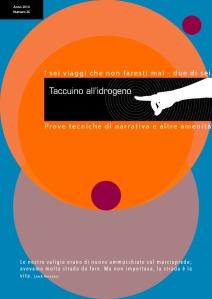 taccuino-allidrogeno-numero-26-1