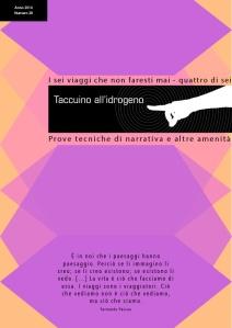 taccuino-allidrogeno-numero-28-1