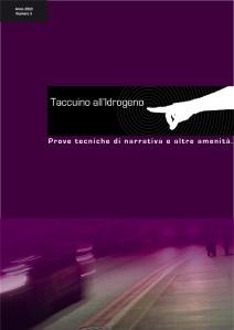 taccuino-allidrogeno-numero-3-1