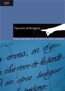 taccuino-allidrogeno-numero-4-1