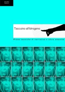 taccuino-allidrogeno-numero-9_ole-1