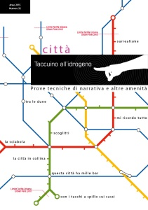 copertina_taccuino_32