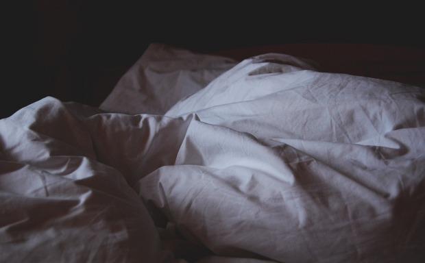 luisa-la-mattina-si-sveglia-alle-6-p-s