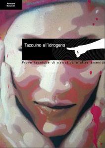 taccuino-41-cover